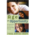 age-of-opportunity