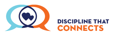 discipline-that-connects-logo
