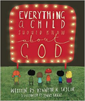 everything-a-child-should-know-about-god