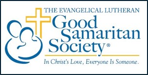 Good Samaritan Society of Brainerd