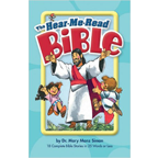 the-hear-me-read-bible